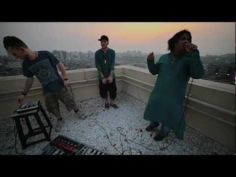 Xxx Mp4 Dub FX NO REST FOR THE WICKED Feat CAde Mahesh Vinayakram 3gp Sex