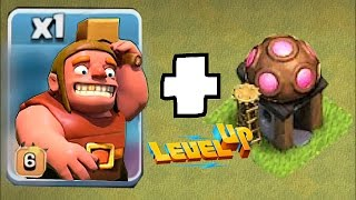 NEW UPGRADE WISHLIST!!😀2017 MUST HAVE FEATURES😀Clash Of Clans 🔸
