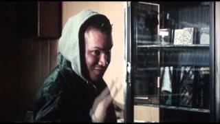 Bushido - Zeiten Ändern Dich (Film)