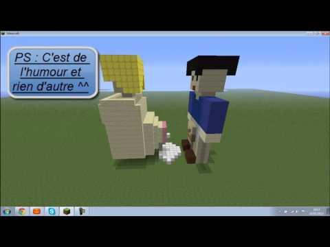 Xxx Mp4 Minecraft Porno Humour 3gp Sex