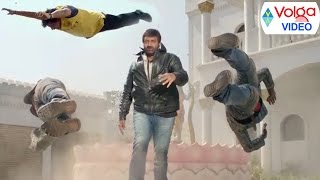 Tollywood Heros Funny Stunts || Tollywood Heros Comedy Fights || 2016 Latest Movies || Volga Videos
