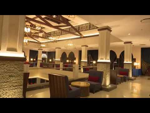 Xxx Mp4 WOW ZANZIBAR S HOTEL VERDE 3gp Sex