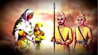 (Dharna 118 ) Baba Ranjit Singh Ji Khalsa DhadrianWale