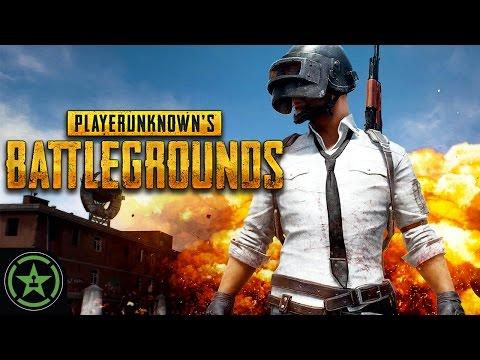 Xxx Mp4 Let S Play PlayerUnknown S Battlegrounds AH Live Stream 3gp Sex