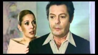 Cosi Come Sei 1978 (Nastassja Kinski, Marcello Mastroianni)