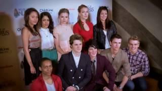Anubis Unlocked | Season 2 UK Premiere