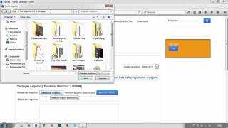 Criando uma área de Download com o Phoca Download - Parte 4/4