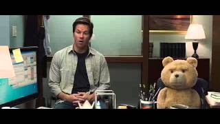 Ted 2 best comedy part