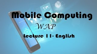 WAP-Wireless Application Protocol