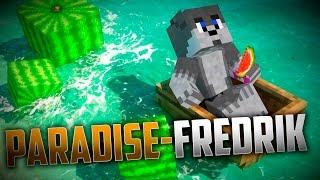 PARADISE-FREDRIK