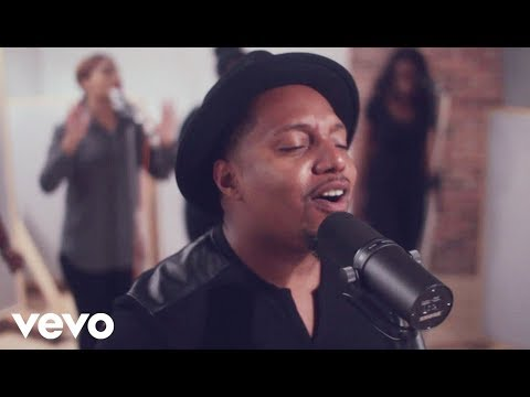 Deon Kipping By Myself Official Video