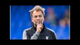 Liverpool FC: Jurgen Klopp, spending big and 'pressure' to win the Premier League