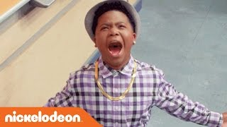 Game Shakers | Season 2: The Epic Continues | Nick