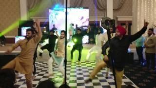 Mandeep+Singh%27s+Engagement+Performance