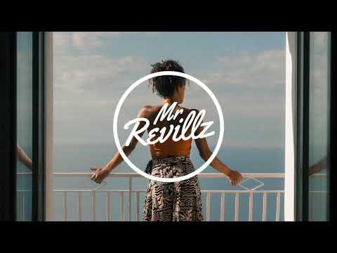 Alex Ross & FUTURECLUB - Deep In Your Heart