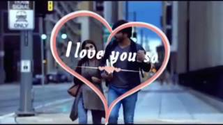 khuda aur mohabbat season 2 new full song