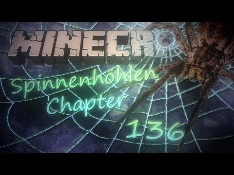 Xxx Mp4 Nackte Tatsachen Minecraft 「PC」 136 3gp Sex