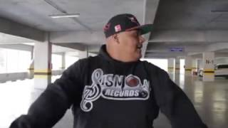 Fuck maricones , Alex Medina Ft fck Animal 2Xl BigThunder produce moio fernandez