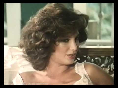 Bad Girls (1981) - Trailer
