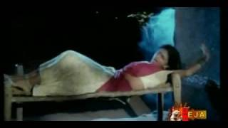 hot roja song