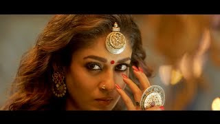 malayalam full movie | Thulasi  | Venkatesh | nayanthara malayalam full movie