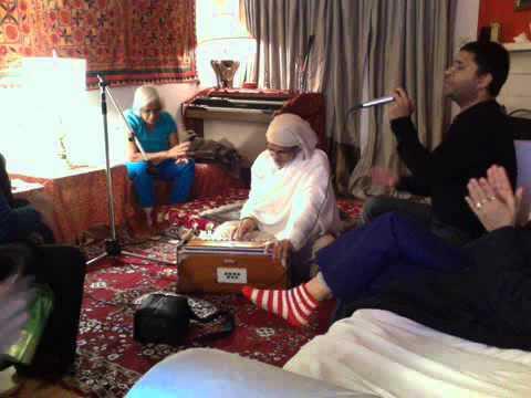 Xxx Mp4 Sanjay And Babita With Dr Swami Satya Prakash And Chameli Preeti And Neela In Vancouver 3gp Sex