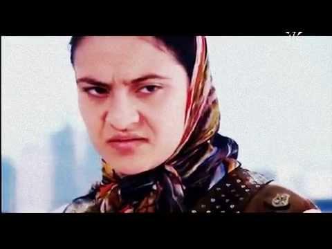 Xxx Mp4 Film Arab Full Action Film18 3gp Sex