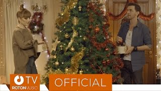 Download Keo feat. Alexandra Ungureanu - Cel mai frumos cadou (Official Video)