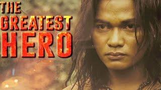 The Ong Bak Trilogy Trailer