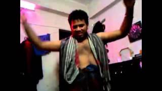 Rana vai dance
