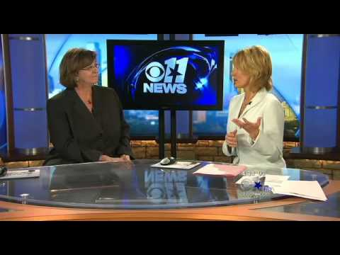 How do you know who to trust? - After the Storm on CBS11-TV Dallas - Fort Worth