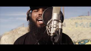 Stalley - New Wave (Official Video) from New 2017 Album