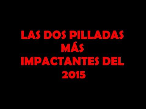 Xxx Mp4 Mujeres INFIELES Las Dos Mejores Pilladas 2015 Viral 3gp Sex