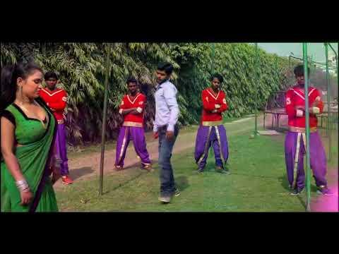 Xxx Mp4 Bhojpuri Ka Sabse Hot Holi Song X 3gp Sex