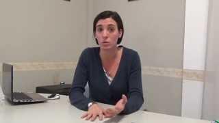 I disturbi del linguaggio - Dr.ssa Laura Sundas Logopedista