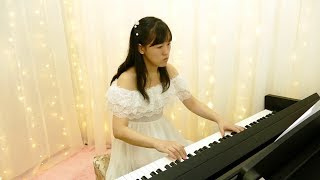 Piano music - love poem - solo piano - sad piano songs - instrumental