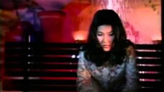 Album 16 Best Of The Best *** Broery Marantika Dewi Yull - Biarlah Bulan Bicara