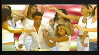 Afshin - Aso Pas( Official Video)