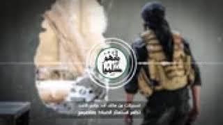 تسجيل يوضح مدى إهمال وإحتقار النظام السوري لعناصره