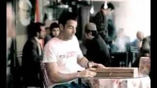funny israeli commercial israeli in iran