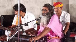 Rajasthani Desi Bhajan शानदार गुरुमहिमा   चेतनदास जी महाराज   new marwadi desi bhajan