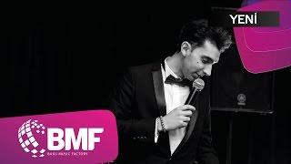 Elvin Babaşov - Yeni İl (Audio)
