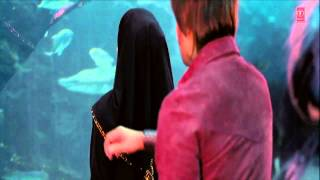 kajra kajara kajrare - sunidhi chauhan HD BluRay Music Videos full Song