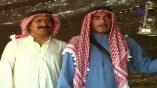 Episode 2– El Aseel    Series| الحلقة الثانية    - مسلسل الأصيل