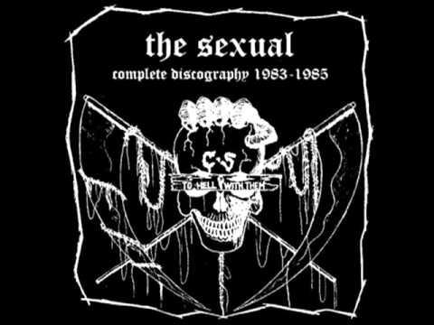 Xxx Mp4 The Sexual Devil Reversion Hardcore Punk Japan 3gp Sex