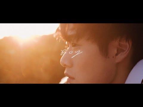 Xxx Mp4 踊ってばかりの国『Boy』Music Video 2018 3gp Sex