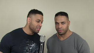 Sex Scandal at Notre Dame University @Hodgetwins