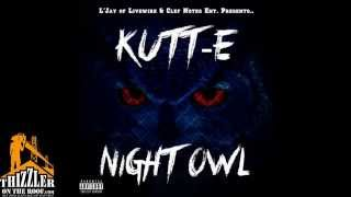 Kutt-E ft. J. Stalin - Right Now [Thizzler.com]