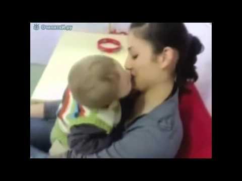 Xxx Mp4 Little Boy Wants To KISS 3gp Sex