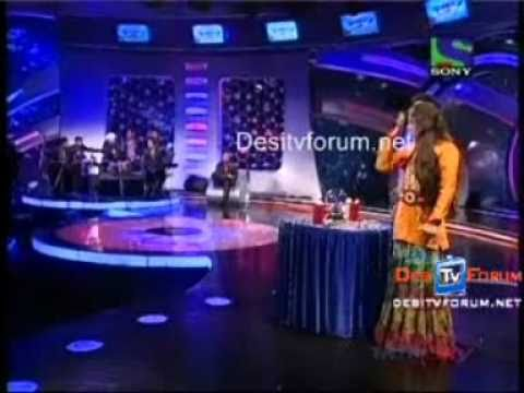 Xxx Mp4 Rohit Khurana Vansh Comedy Ka Daily Soap 20th September 2010 Wmv 3gp Sex